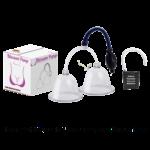 Portable Combo Blossom Pump