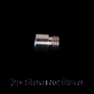 ProExtender Spring Cap