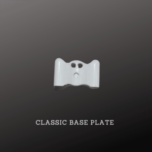 Proextender Classic Base Plate Accessory