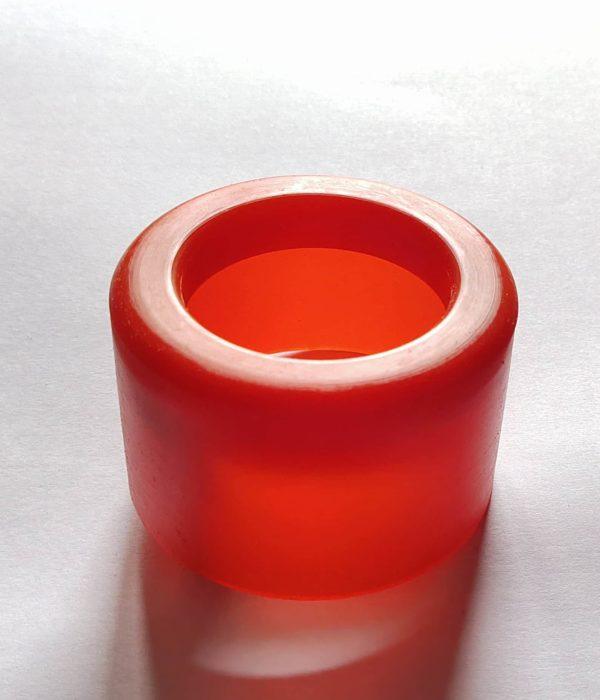 Penis pump india vacuum pump rubber