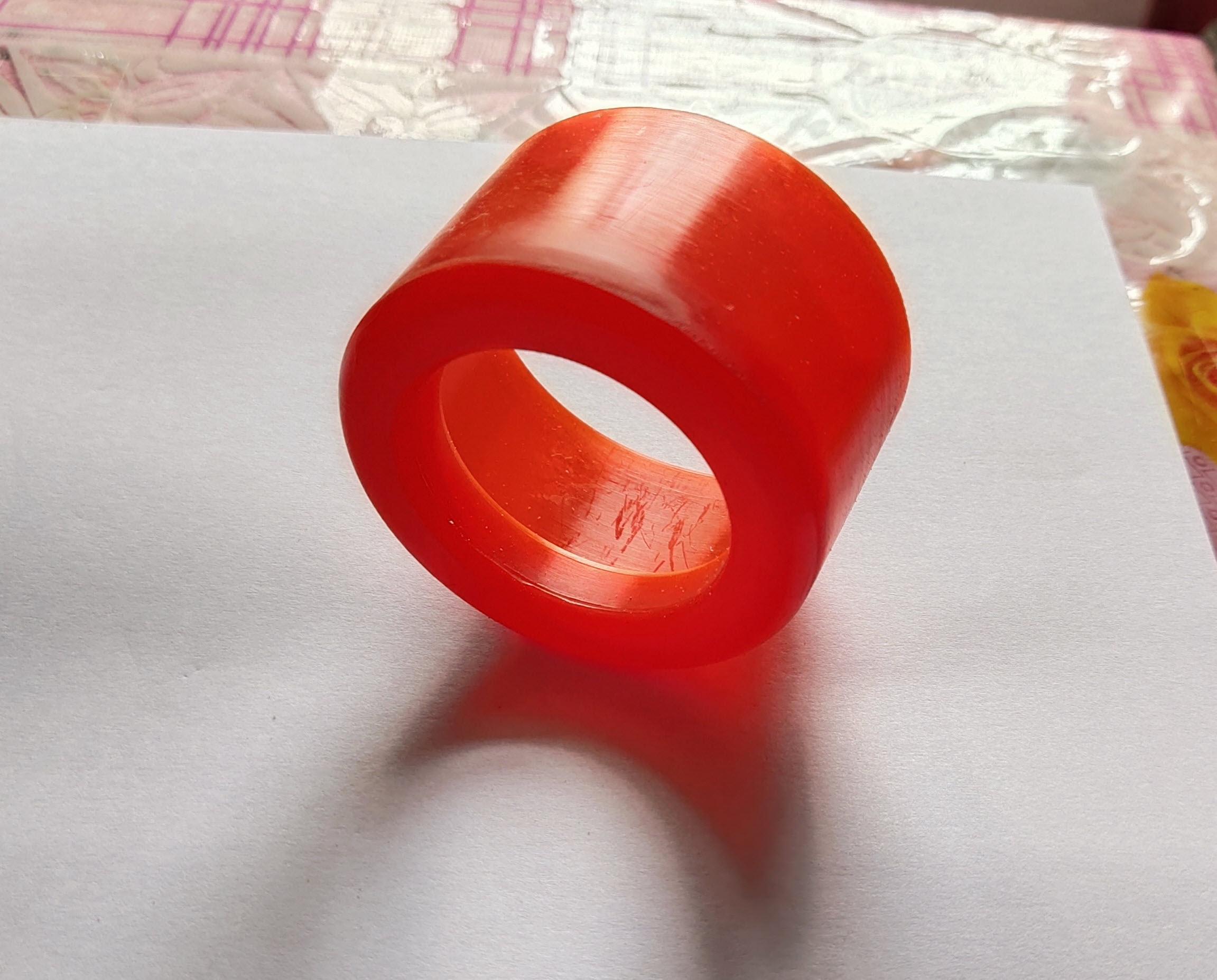 ed vacuum pump india sleeve rubber